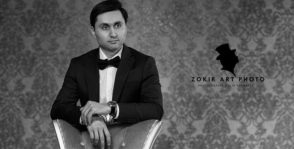 Zokir Art Photo